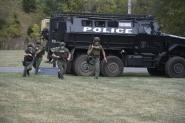 SWAT 17 A 34124