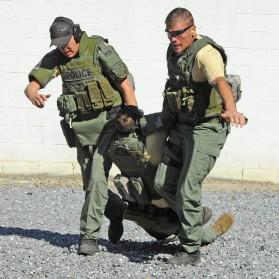 SWAT Camera A 00052