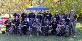 SWAT Camera A 00060