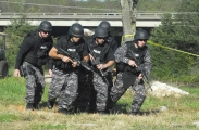 SWAT Camera B 00005