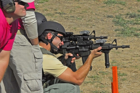 SWAT Camera B 00021