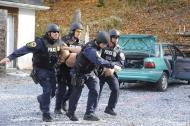 SWAT Comp A 6052