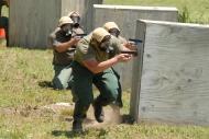 SWAT Day B 67